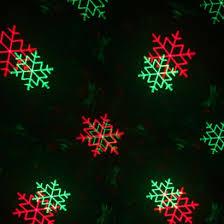 outdoor christmas laser lights christmas garden laser projector