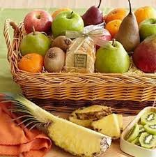 tropical fruit delivery taiwan christmas fruit basket taiwan flower delivery taiwan