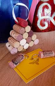 463 best wine corks images on pinterest wine corks wine cork