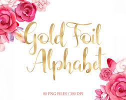 where to buy gold foil gold foil etsy