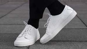 what s the best way to clean white kitchen cabinets how to clean your white leather trainers oliver sweeney