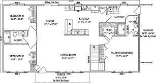 floor plans open concept open floor plans ranch style homes floor plans