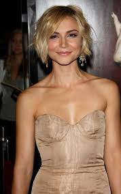 best short hairstyles for over 55 55 best style mentors images on