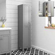 Bathroom Storage Units Free Standing Tall Bathroom Cabinets Tall Free Standing Bathroom Cabinets
