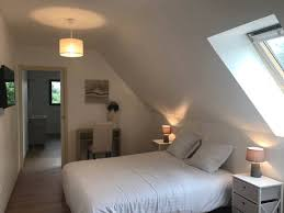 chambre d h e baie de somme bed breakfast l echo des 2 baies rooms quentin en tourmont