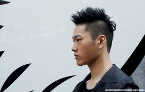 21 asian men s hairstyles to inspire you