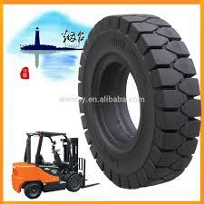 jm lexus hertz emr wheels emr wheels suppliers and manufacturers at alibaba com