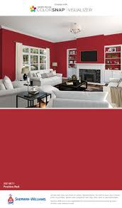 148 best paint colors techniques images on pinterest colors