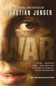 war amazon com books