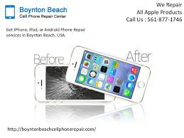 android phone repair offer best iphone or android phone repair services in boynton