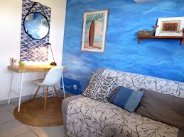 chambre d h e marseille maison bord de mer proche montpellier echange conclu août 2018
