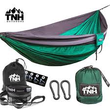 Cocoon Hammock Camping Best Hammock For Camping Camping Wild Fire