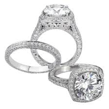 Custom Wedding Rings by Custom Engagement Rings U0026 Wedding Bands Global Diamonds Jacksonville