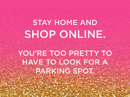 lularoe funny quote stay home and shop online you u0027re too pretty