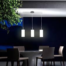 Esszimmer Deko Modern Uncategorized Ehrfürchtiges Indirekte Beleuchtung Esszimmer