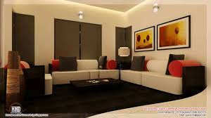 interior designers in kerala for home kerala home design interior living room