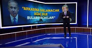Salep Kana ahmet hakan la kanal d haber 06 12 2017 箘zle