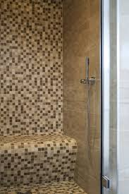 the 25 best steam room benefits ideas on pinterest benefits of
