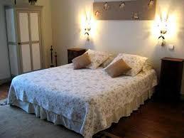 blois chambre d hotes le plessis chambres d hôtes de charme blois