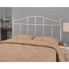 the most white metal headboard queen arpandeb com