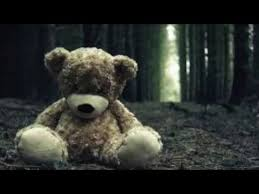 list of synonyms and antonyms of the word sad bear