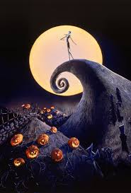 the nightmare before christmas disney wiki fandom powered by wikia