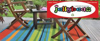 Jelly Bean Indoor Outdoor Rugs Jellybean Rugs Home Facebook