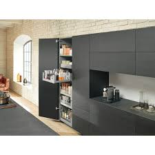 Uk Kitchen Design Perfectly Fitted Kitchens Telford Shropshire