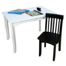 kidkraft avalon table and chair set white kidkraft avalon desk with hutch kids table sets and desks
