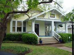 tudor bungalow vickery place dallas homes for sale inviting tudor bungalow style