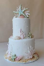 cake works hawaii wedding cake bakery honolulu the dream wedding