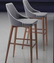 Mid Century Modern Bar Stool 7 Mid Century Modern Bar Stools For Your Home Cute Furniture