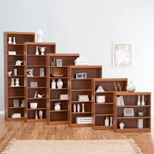 remmington heavy duty bookcase white bookcase hayneedle bookcases image inspirations bookcase
