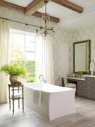 neutralnt colors for bathroom elegant good small best gray neutral