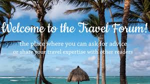 travel forum images Forums archive holiday on my mind png