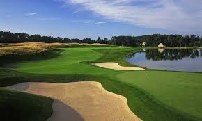 lookaway golf club home