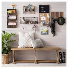 Ideas For Living Room Wall Decor Gallery Wall Ideas Target