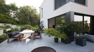 image amenagement jardin paysagiste haut rhin 68 aménagement jardin u0026 piscine jardins