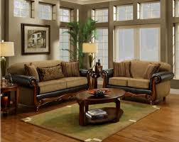 wooden sala set designs for small spaces sofa set designs for