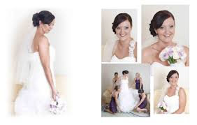 create wedding album wedding album mei 2014