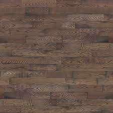 Milano Laminate Flooring Appalachian Villa Europa Red Oak Milano Aa Floors Toronto