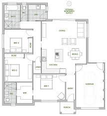 green home designs floor plans 20 best green homes australia energy efficient home designs