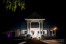 lethbridge wedding photographer the norland historic estate