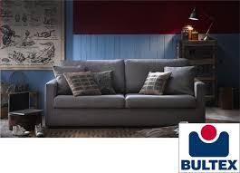 confort bultex canapé canape convertible rapido matelas bultex élégant canape lit osman