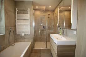 badsanierung in graz schlüsselfertig in 7 tagen - Was Kostet Ein Neues Badezimmer