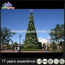 Christmas Outdoor Musical Decorations list manufacturers of light music decorations buy light music