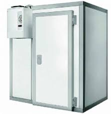 comment faire une chambre froide matériel froid matériel frigorifique professionnel chr restauration