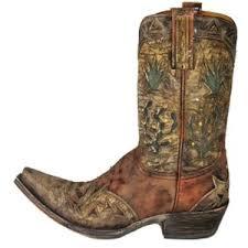 gringo womens boots size 12 gringo boots polyvore