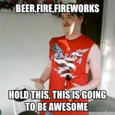 Fireworks Meme - fire fireworks