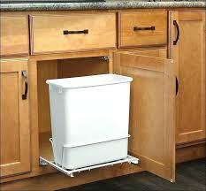 kitchen cabinet drawer guides kitchen drawer slides image of kitchen drawer slides ideas kitchen